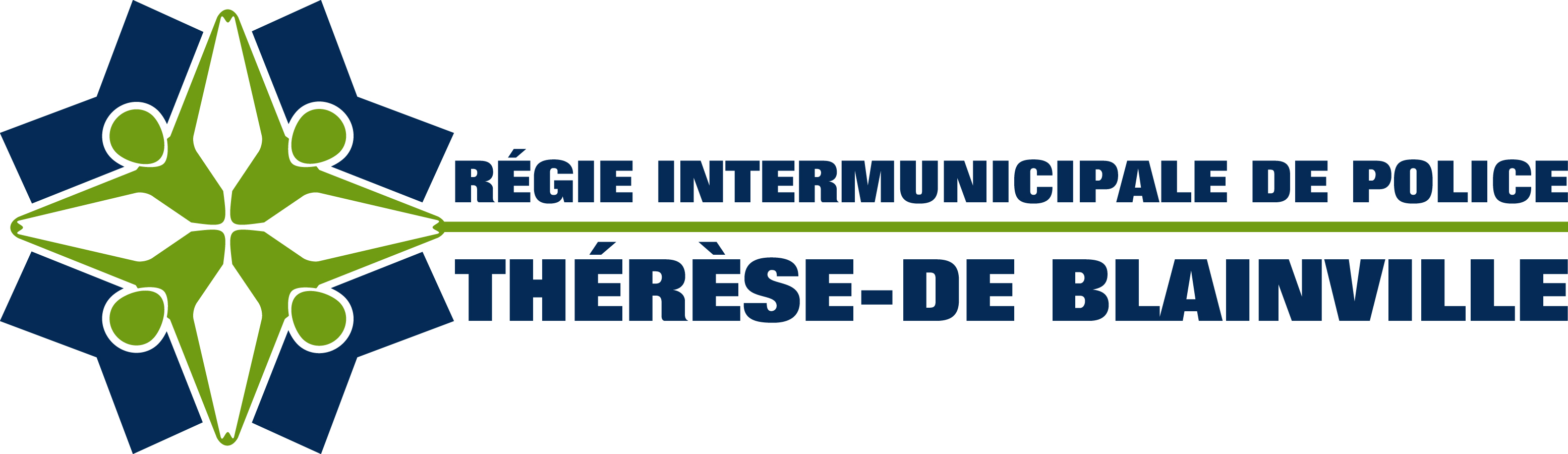 REGIE-logo officiel.jpg